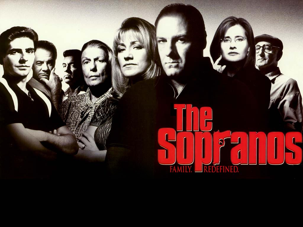 http://3.bp.blogspot.com/-gOFAnrSPvQA/Ty9Ioo5OwbI/AAAAAAAAAw8/EKXtpr6Akw8/s1600/The-Sopranos-the-sopranos-41392_1024_768.jpg