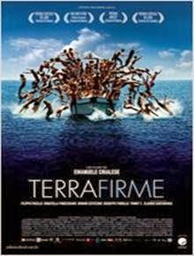 Download Terra Firme Dublado RMVB + AVI + Torrent