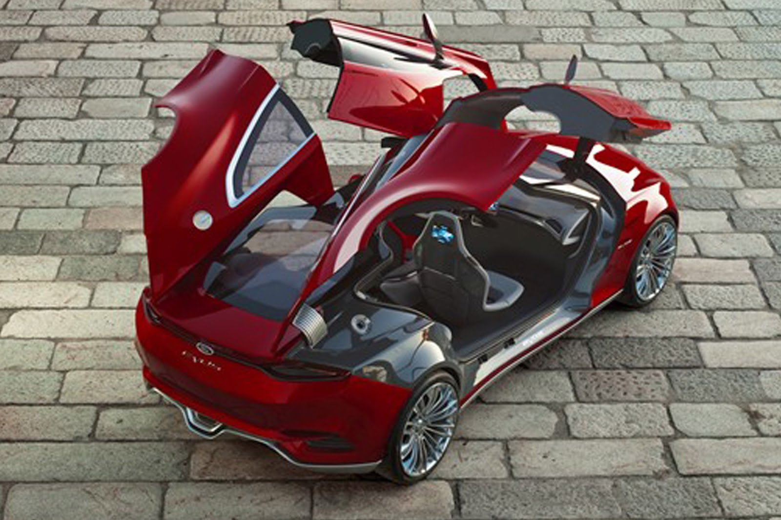 Dsng S Sci Fi Megaverse Sci Fi Concept Vehicles
