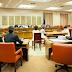 PGE 2016: Debate en Comisión de Presupostos das emendas ao articulado