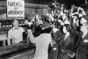 http://cocktails.about.com/od/history/tp/repealday_facts.htm