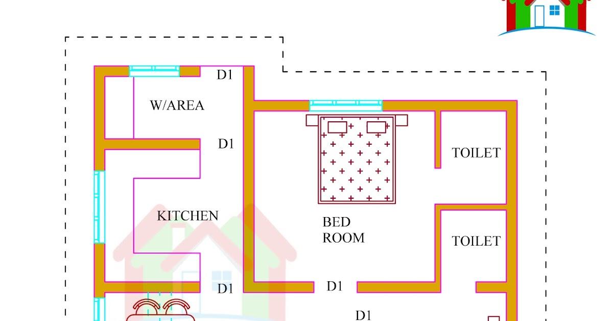 Kerala model house plans 1500 sq ft joy studio design for Kerala model house plans 1500 sq ft