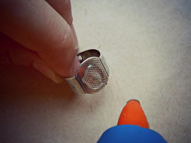 rock-ring-diy-diyearte-handmade-jewelry-anillo-piedras-stone