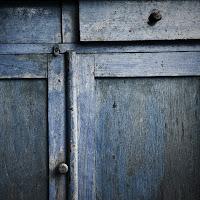 armario velho
