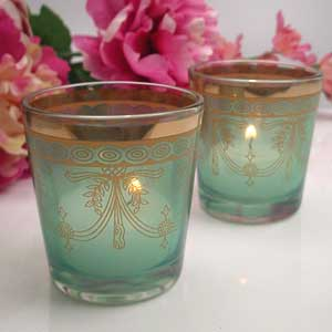 Cheap Home Decors Cheap home decor , candle holders