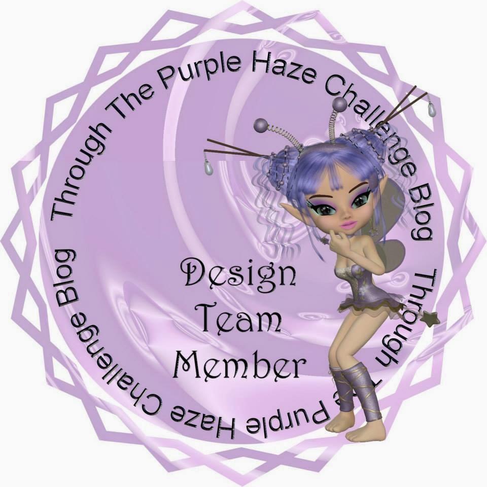 TTPH Design Team