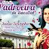 Começa o Festejo de Santa Teresinha, padroeira de Bacabal