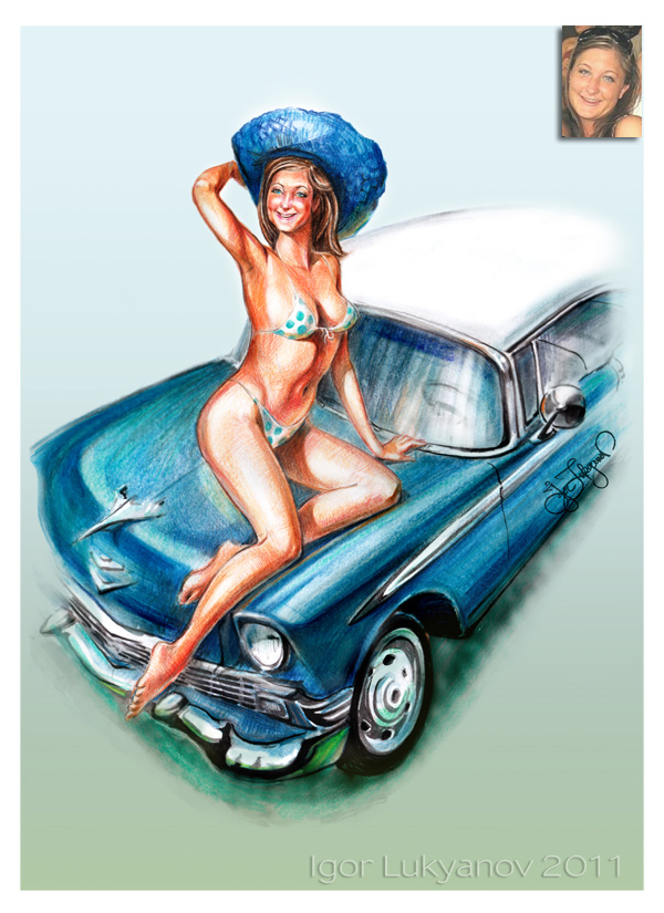 HOME - Pin-Up Auto Sales