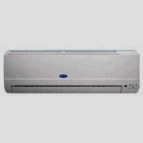 carrier 42qce 38 qce 030 air conditioner - Carrier Air Conditioner