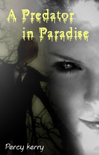 A Predator in Paradise