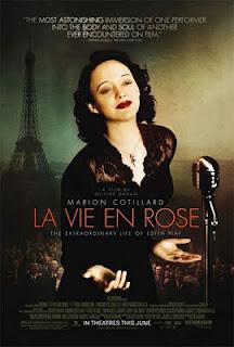 La Vida En Rosa (2007) Online