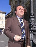 CI RISIAMO! Giustizia: il deputato del Pdl Luigi Vitali lancia la «prescrizione breve»