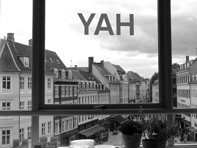 Köpenhamn, Copenhagen, Kööpenhamina, Hay