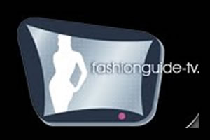 FashionGuide TV
