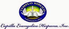 Templo Bíblico de Lawrence