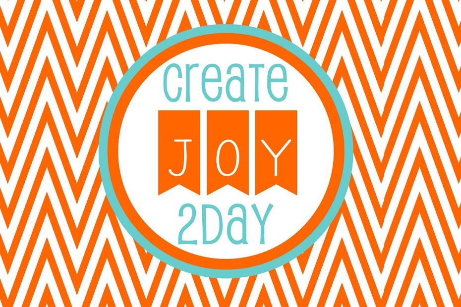 CreateJoy2Day