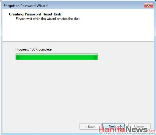 http://www.asalasah.net/2013/03/tutorial-mereset-password-windows-7.html