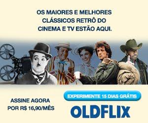 Old Flix