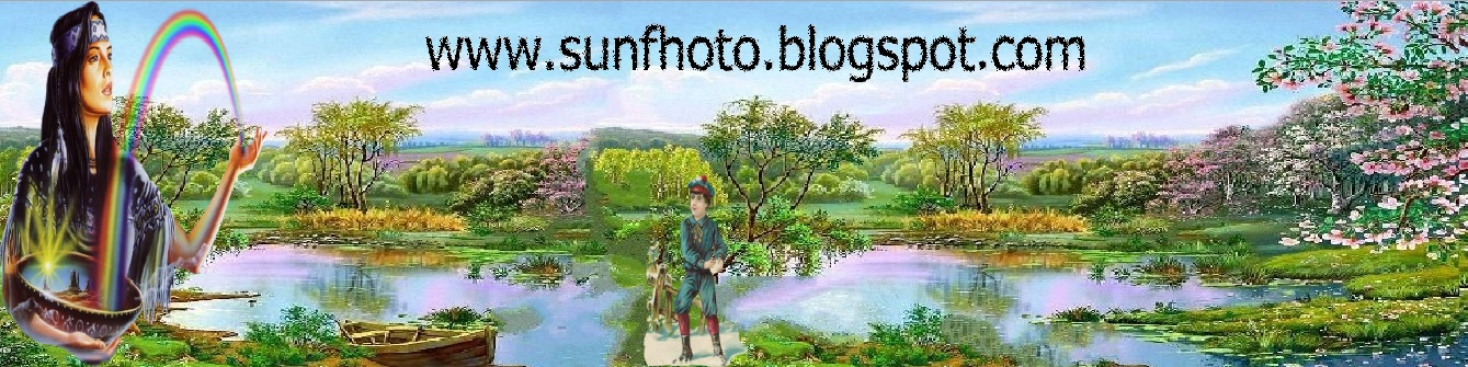 sunfhoto
