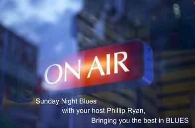 http://www.sundaynightblues.net/blues-show-times-shows