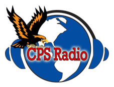 CPS-Radio