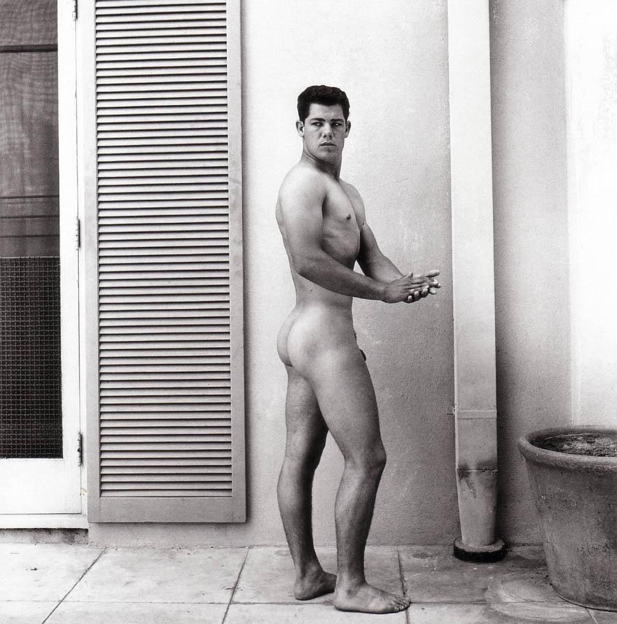 Jo Dee Messina Naked Stunning homodesiribus