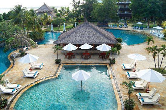 discovery-kartika-plaza-hotel-bali_big