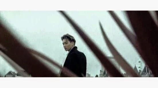 EXO exodus Pathcode#KAI Kai Suho Sehun Xiumin Tao D.O Chanyeol Baekhyun Lay Kris Luhan Wolf