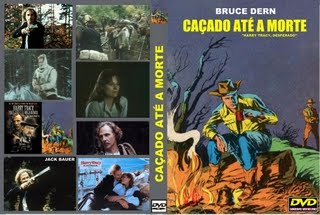 CAADO AT A MORTE