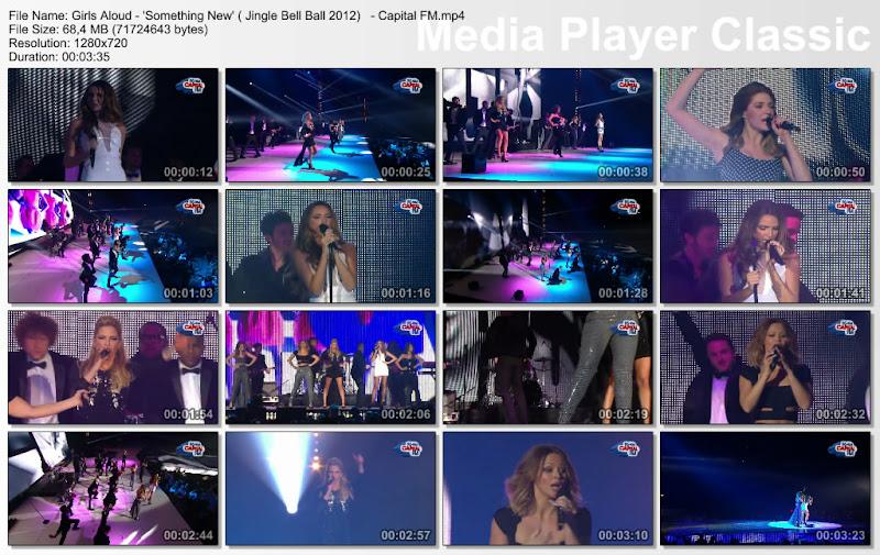 [720p] Jingle Bell Ball - Something New  Girls+Aloud+-+'Something+New'+(+Jingle+Bell+Ball+2012)+++-+Capital+FM.mp4_thumbs_%5B2012.12.09_18.55.57%5D