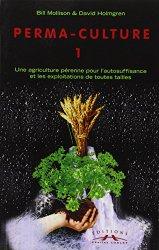 Pdf gratuits 6 livres sur la permaculture t l charger for Livre culture cannabis interieur pdf