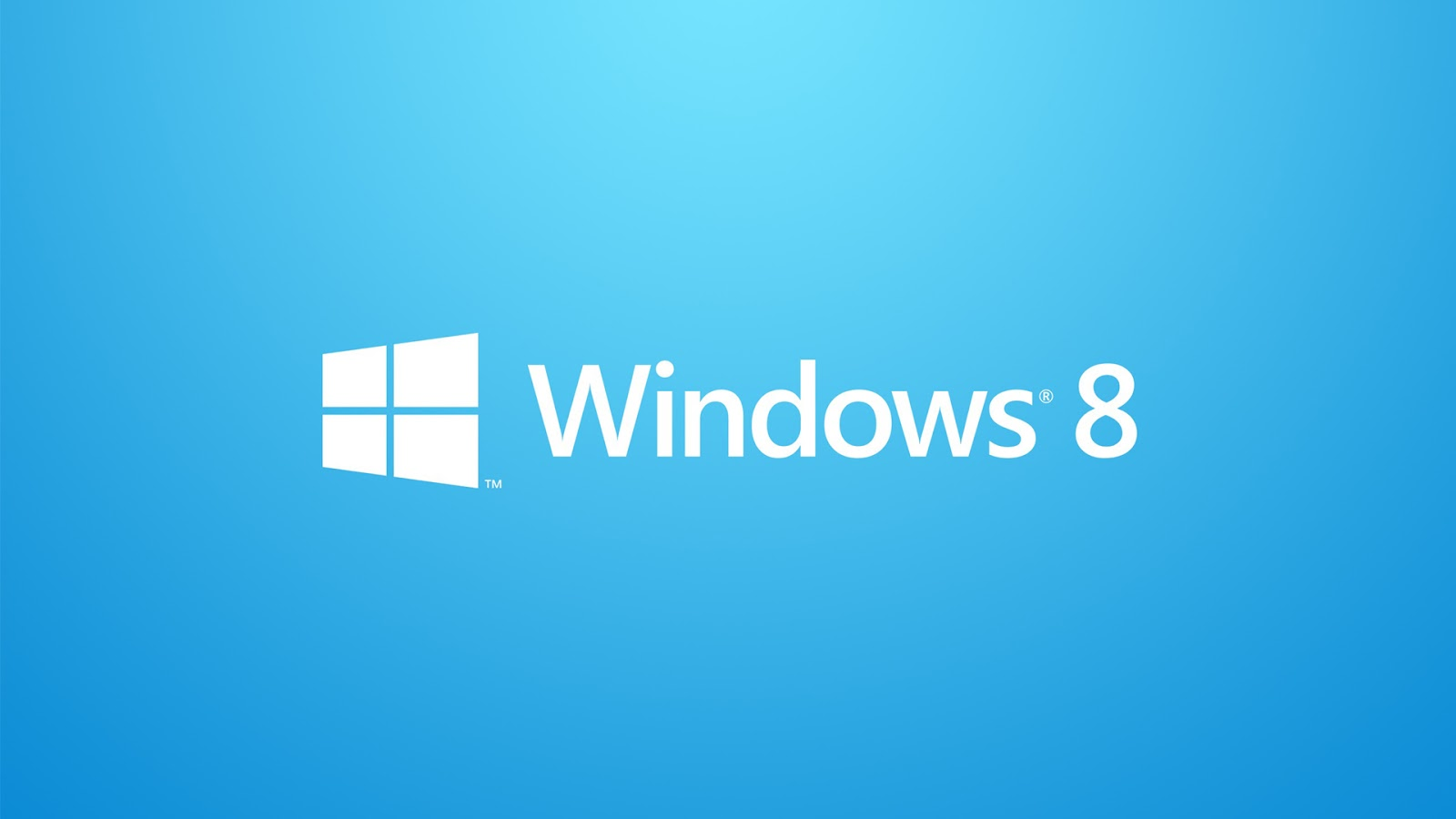 Windows 8 full hd wallpapers 1080p hd wallpapers high for Window definition