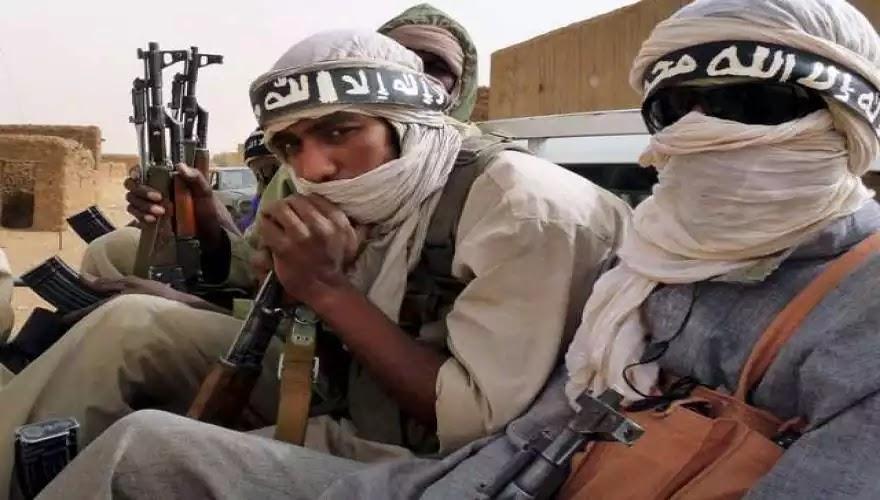 Αποκάλυψη: Σκηνοθετημένες επιθέσεις της al-Qaeda με τα ανάπηρα στο μυαλό έφτιαχνε βρετανική εταιρεία για λογαριασμό των ΗΠΑ!