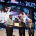 NASSCOM FOUNDATION LAUNCHES 'IGNITE THE SPARK'
