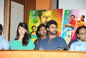 Billa Ranga movie press meet gallery-thumbnail-10