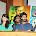 Billa Ranga movie press meet gallery-mini-thumb-10