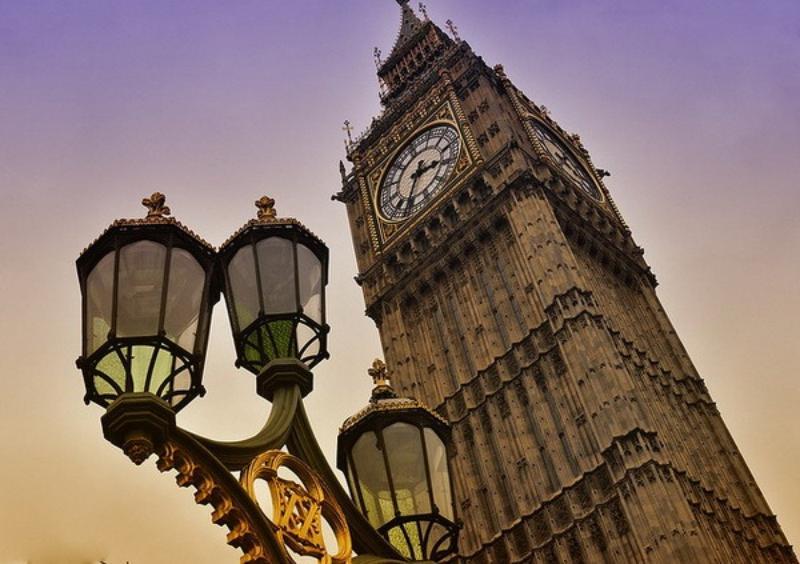 Картинки по запросу парламент в англии здание