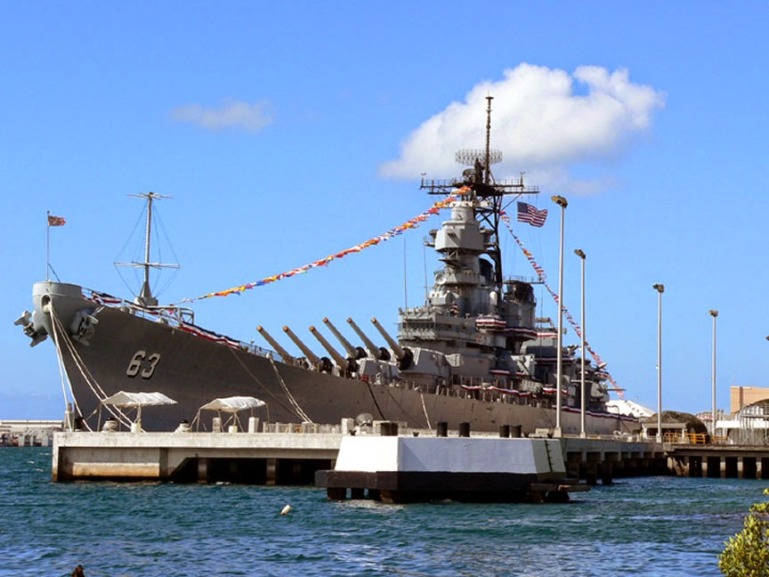 USS-Missouri%2Ben%2BPearl%2BHarbor%2Bmus
