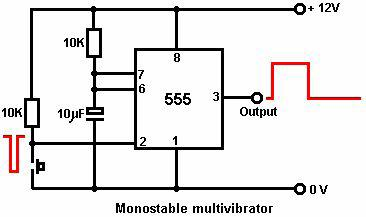 Running Electrical Generator Without