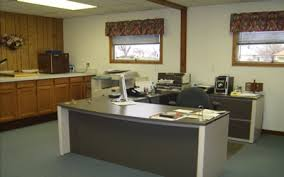 Ruang Kantor. img