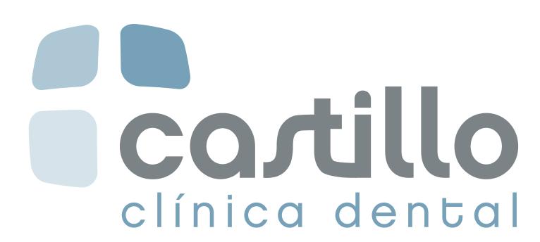 Clínica dental Dr. A. Castillo