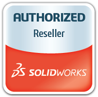 Authorized Reseller of SOLIDWORKS for Gujarat region