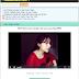 Code HTML5 Trình Phát Nhạc MP3 và Video MP4 cho Wapka