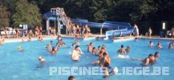 piscine exterieure hirondelle liege