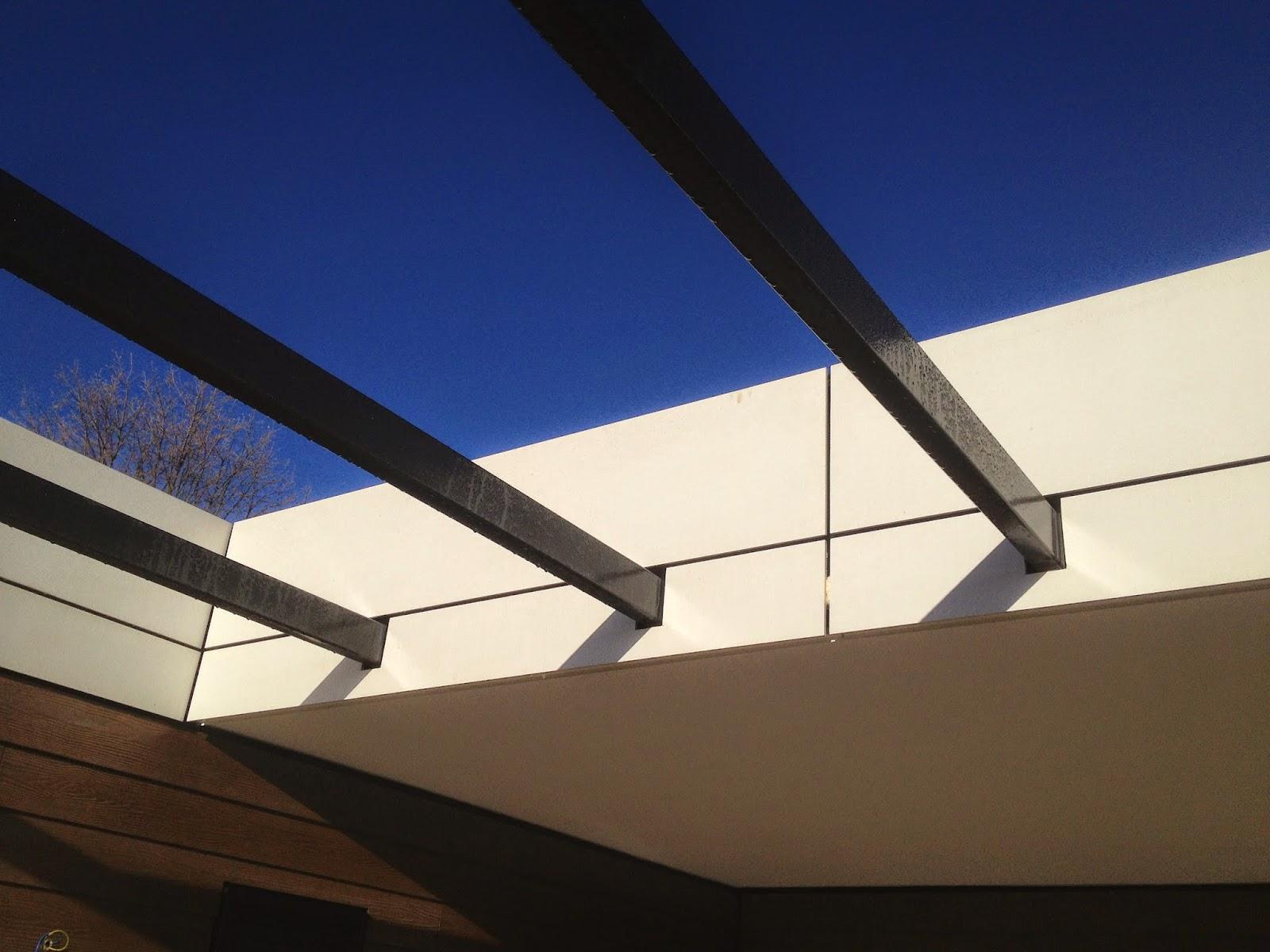 tejado-pergola-vivienda-modular