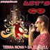 """LET""""S GO EM TERRA NOVA - BA 25/12/11"""
