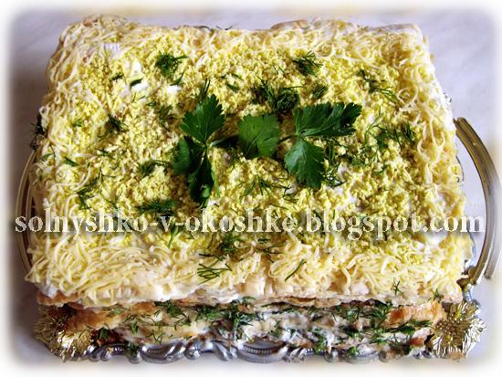 Салат бангладеш рецепт без риса 64
