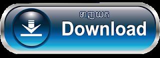 http://www.mediafire.com/view/0q1ud1wch1az6wu/GNHT.pdf
