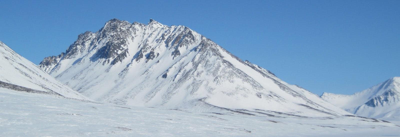 Mount Osborn