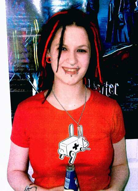 dare to be different  a poem regarding the senseless killing of sophie lancaster